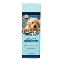 Four Paws Magic Coat Göz Yakmayan Yavru Köpek Şampuanı 473 Ml