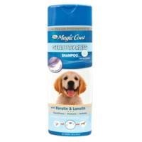 Four Paws Magic Coat Göz Yakmayan Köpek Şampuanı 473 Ml