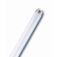 Floresan 18 Watt Beyaz 60 Cm