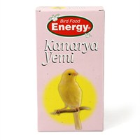 Bird Food Energy Energy® Kanarya Yemi(300 G)