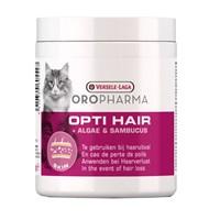 Versele Laga Opti Hair Kedi Tüy Bakımı 130 Gram