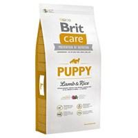 Brit Care Puppy Kuzu Etli Tüm Irklar İçin Yavru Köpek Maması 12 Kg