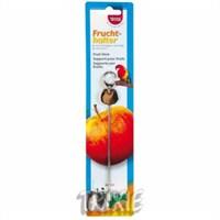 Trixie Metal Meyve Çubuğu 20 cm KK