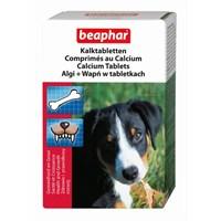 Beaphar Köpek Kalsiyum 180 Tablet