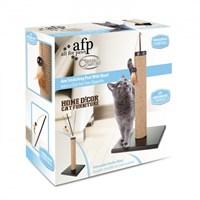 Allforpaws Klasik Komfort - Oltalı Kedi Oyuncak