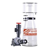 Reef Octopus Protein Skimmer Ro - Ps - 3000 Int