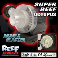 Reef Octopus Buble Balaster Pump 5000Lh