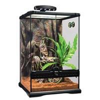 Exo Terra Crested Gecko Habıtat Kit 30X30x45 Cm