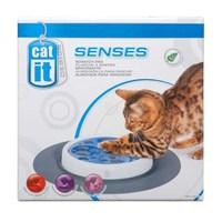 Catit Senses Scratch Pad