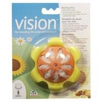 Vision Disk Yuva