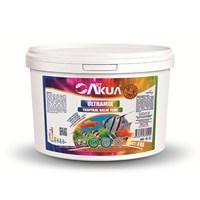 Art Akua Ultra Mix 3000Gr (500-800M) Tüm Canlı Doğuranlar Ve Tropikal Balıklar İçin