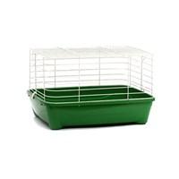 Tavşan Kafesi