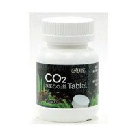 Ista CO2 Tablet