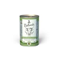 Bozita Naturals Sığır Etli (Beef) Köpek Yaş Mama 410Gr