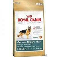 Royal Canin German Shepherd Köpek Maması - 12Kg