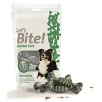 Brit Care Dental Care Tavuklu Diş Temizleme Ödülü 80 Gr.