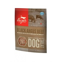 Orijen Freeze-Dried Köpek Ödülü-Angus Beef 100 Gr