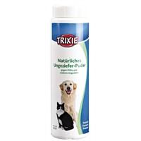 Trixie Köpek Ve Kedi Parasit Pudrası, 30Gr/200Ml