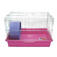 Buffer Hamster Kafesi