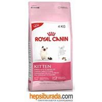 Royal Canin Fhn Kitten 36 Yavru Kedi Maması 4 Kg