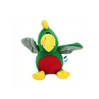 Happy Pet Beamer Parrot Kuş Oyuncağı 0633