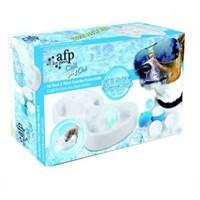 Afp Buzlu Top Köpek Eğlence Oyuncağı Afp8211
