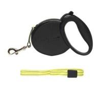 Smart Leash Otomatik Köpek Gezdirme Tasması Medium 18 Kg - 4,3 M