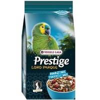 Versele Laga Amazon Parrot Mix 1 Kg