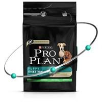 Pro Plan Puppy Digestion Kuzulu Pirinçli Yavru Köpek Maması 3Kg