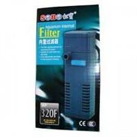 Sobo Wp-320F İç Filtre F082 8988