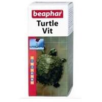 Beaphar Turtle Vit Kaplumbağa Vitamini 20 Ml