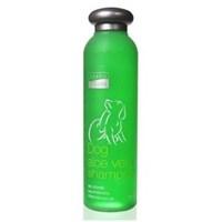 Green Fields Aloe Vera'Lı Köpek Şampuanı 200 Ml
