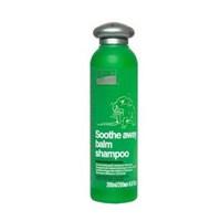Green Fields Soothe Away Balm Kedi Ve Köpek Şampuanı 200 Ml