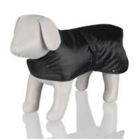 Trixie köpek yağmurluk palto ,Calais S:35cm,siyah