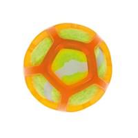 Imac Pala Da Tennıs Con Protezıone In Tpr Kedi Köpek Oyuncağı Tenis Topu