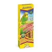 Eurogold Muhabb. Konuşturucu Kraker Üçlü 130G (10)