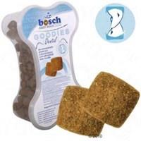 Bosch Goodies Dental Ağız ve Diş Sağlığı İçin Köpek Bisküvisi 450gr