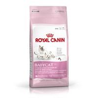 Royal Canin Babycat 34 Yavru Kedi Maması 4 Kg