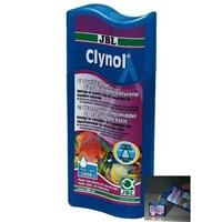 Jbl Clynol 250 Ml Akvaryum Su Temizleyici