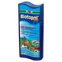 Jbl Akvaryum Biotopol 250 Ml Su Düzenleyici