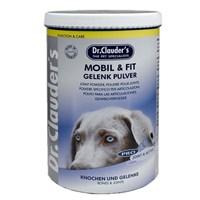 Dr.Clauder's Köpek Eklem Bağ Kas Güçlendirici Toz 500 gr. (DR-20084)