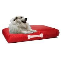 Freeandjoy Dogbag Köpek Yatak - Kırmızı