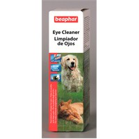 Beaphar Göz Temizleme Losyonu 50 Ml