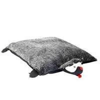 Ranna Kirpi Şeklinde Kedi Köpek Yatağı - 60 x 50 x 10 cm
