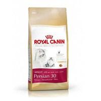 Royal Canin Persian Kuru Kedi Maması 2 kg
