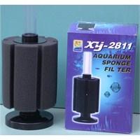 Seastar Xy-2811 Üretim Filtresi