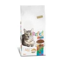 Reflex Multi Color Yetişkin Kuru Kedi Maması 1,5 Kg