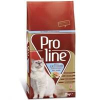 Pro Line Balıklı Kuru Kedi Maması 15 Kg