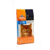 Chicopee Kitten Yavru Kedi Maması 2Kg