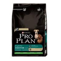 Pro Plan Puppy Small Mini Salmon 3 kg